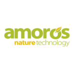 Amoros Nature Technology