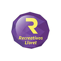 Recreativos Lloret